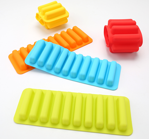 medical silicone rubber